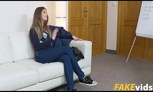 Sarah Smith In Models tight fur pie fucked more than vis-…-vis